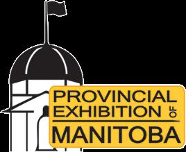 Provincial Exhibition of Manitoba
