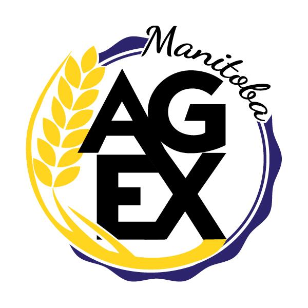 Manitoba AG EX