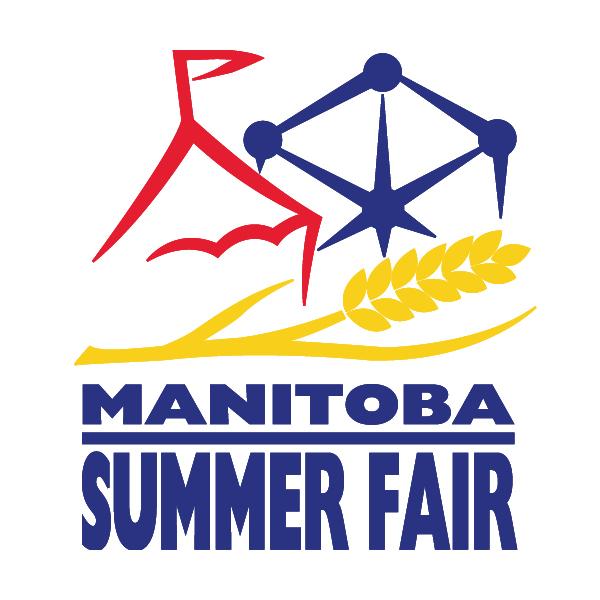 Manitoba Summer Fair