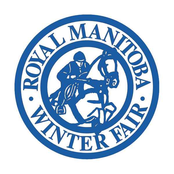 Royal Manitoba Winter Fair