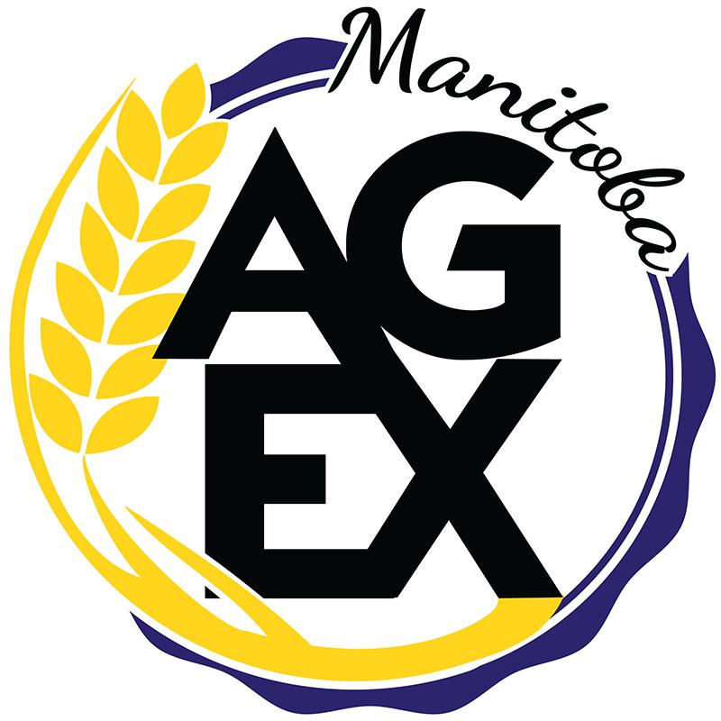 Manitoba AGEX - Brandon, Manitoba