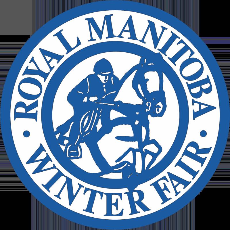 Royal Manitoba Winter Fair logo