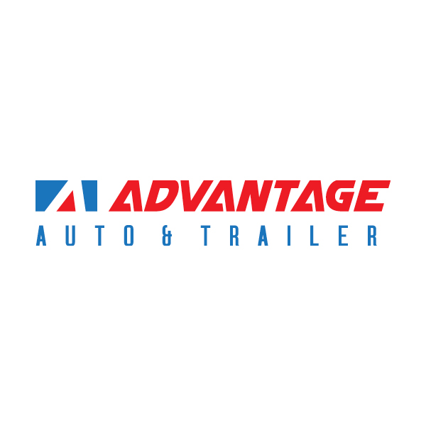 Advantage Auto & Trailer Sales
