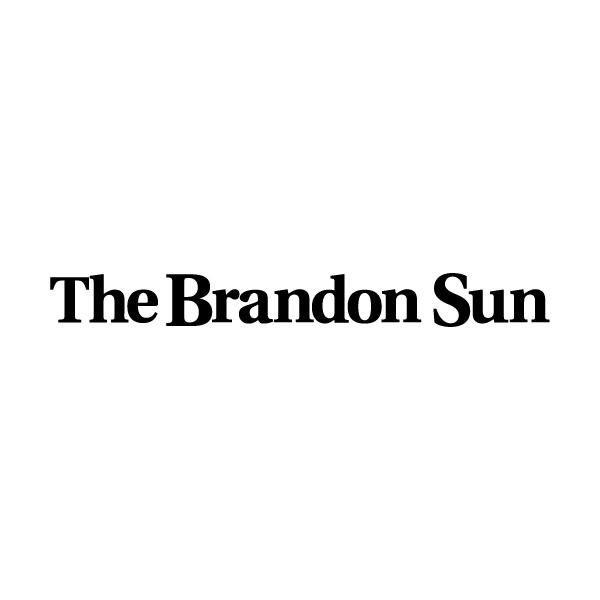 Brandon Sun