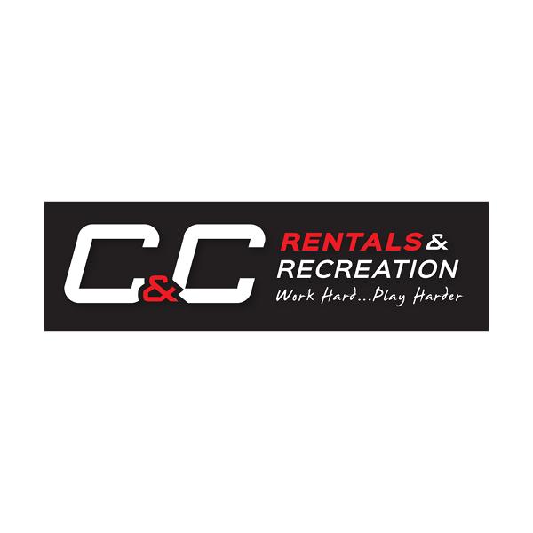 C&C Rentals & Recreation
