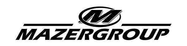 Mazergroup logo
