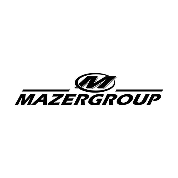Mazergroup