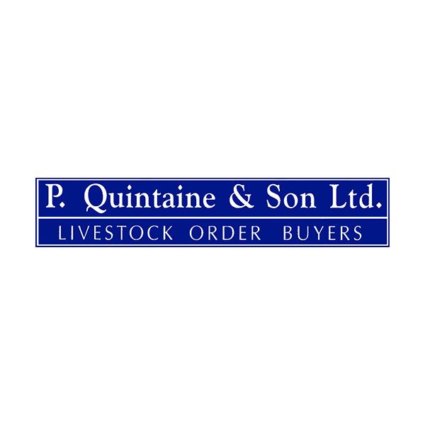P. Quintaine & Son Ltd.
