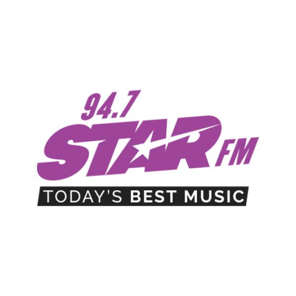 94.7 Star FM